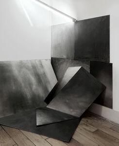 Bruno Albizzati, 'Untitled (Lumi)', 2016