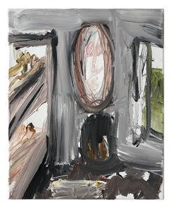 Chris Newman, 'Untitled', 2019