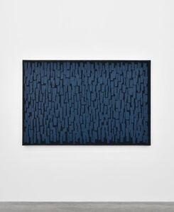 Ha Chong-hyun, 'Conjunction 14-138', 2014