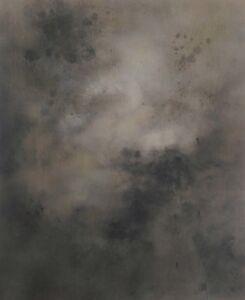 Michael Biberstein, 'D Glider', 2004