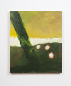 Agnes Maes, 'Untitled', 2010