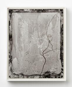 Emil Lukas, 'Plate', 2019
