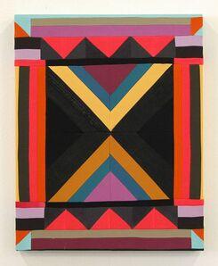 Paolo Arao, 'Touch Sensitive', 2020