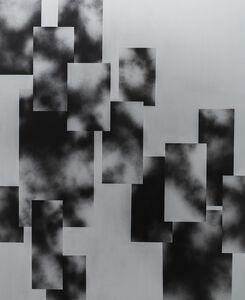 Francesco Igory Deiana, 'Untitled', 2016