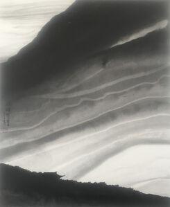 Zhang Zhaohui, 'Untitled 无题', 2013