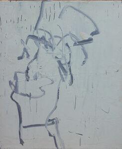 Dana DeGiulio, 'Mouse', 2012