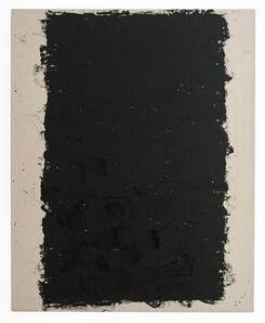 Gerald Ferguson, '3 Doormats', 2003-2005