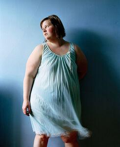 Jen Davis, 'Untitled no. 21', 2013