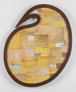 Andisheh Avini, 'Untitled III', 2007