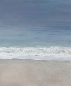 Todd Kenyon, 'Ambient Surf', 2018