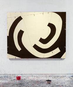 Caio Fonseca, 'Fifth Street C14.11  ', 2014
