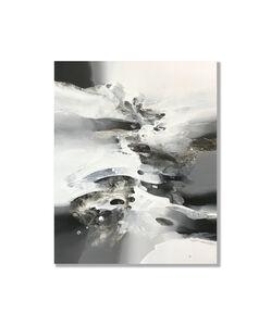 Ying, Jingjing, 'Ink 水墨 No. 11', 2018