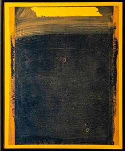 Antonio Alvarez, 'Plains Under Moonlight', 2018