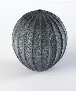 Sakai Hiroshi, 'Vase', 2014