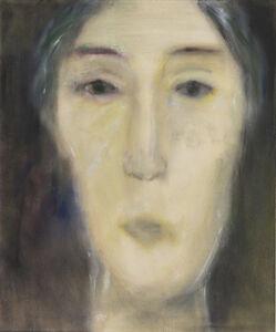 Akiko Kinugawa, 'Untitled'