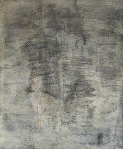 Vasco Bendini, 'Untitled', 1959