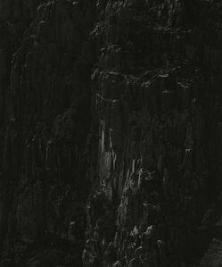 Awoiska van der Molen, '#444-14', 2016