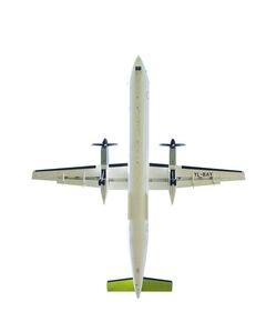 Thomas Eigel, 'Plane #50'