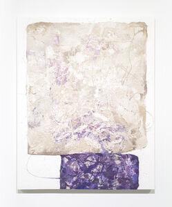 Mark Van Wagner, 'Hula Lasso', 2016