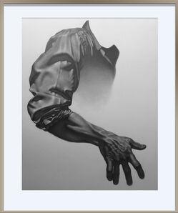 Jesse Stern, 'Liminal Stasis', 2019