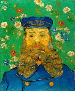 Vincent Van Gogh 153 Artworks Bio Shows On Artsy