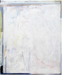 Christopher Baer, 'Palisades 032', 2012