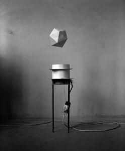 Attila Csörgő, 'How to Construct an Orange I', 1993-2015