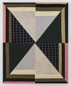 Paolo Arao, 'Swerve', 2019