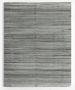 Arne Schreiber, '#606', 2015