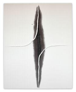 Tsuyoshi Maekawa, '181102', 2018