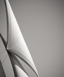 Jonathan Chritchley, 'Sails IX Cote D'Azur', 2012