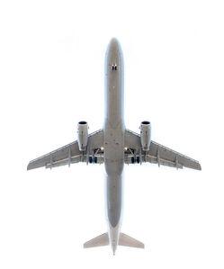 Thomas Eigel, 'Plane #125'