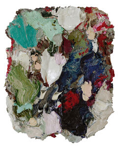 Michael Toenges, 'Untitled', 2019