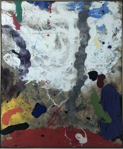 John Seery, 'Patterson', 1973
