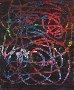 Jan-Henri Booyens, 'Untitled'
