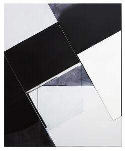 Natalia Zaluska, 'Untitled', 2017