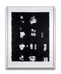 Pierre Haubensak, 'Untitled', 2018