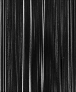 Jan Tichy, 'Bowery Print II', 2020