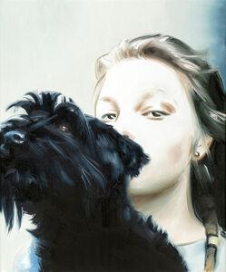 Marcin Maciejowski, 'Dog Day', 2020