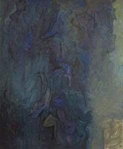 Hans Burkhardt, 'Untitled (Bells of San Miguel Allende)', 1960
