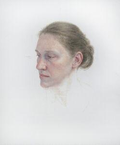 Robert Bauer, 'Erica', 2010