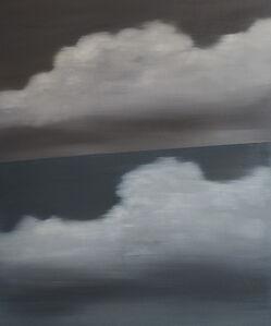Myrna Quiñonez, 'Clouds', 2019