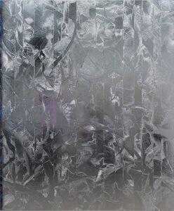 Stanley Casselman, 'Liquid (XW2S)', 2019