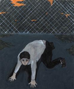 Francisco Rodriguez, 'The Scape', 2019