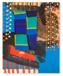 Adam Douglas Fulwiler, 'Beep Box', 2020