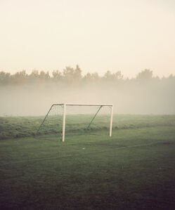 Kim Holtermand, 'Goals'