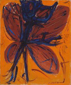 Stephen Gilbert, 'Untitled', 1948