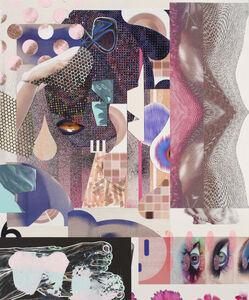 Alisa Henriquez, 'Easy Breezy', 2019