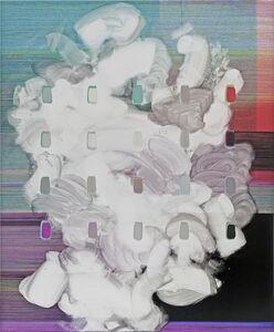 Enrique Radigales, '07358345792.TIFF', 2013
