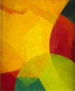 Joseph Lacasse, 'Mouvement (Dia no. 2405)', 1965